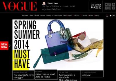 deelay filler:Vogue_2014