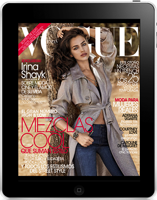 deelay filler:Vogue_es_cover