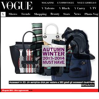 deelay filler:Vogue_filler