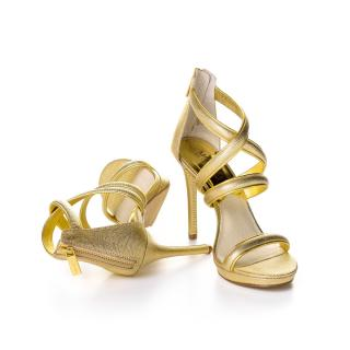 deelay product:Michael_Kors_shoes2